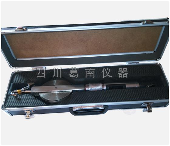 GN-SL(B)型数显钢