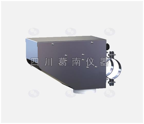 LDM型雷达流量计