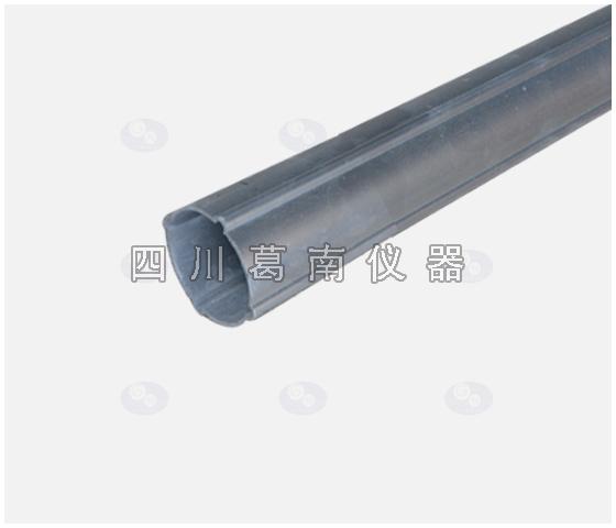 GN-CB型优质铝合金测
