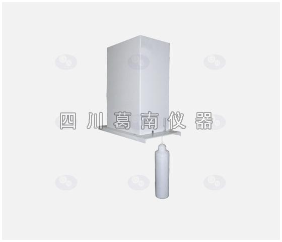 SWJ-S8型小管径自收绳水位计(小管径)