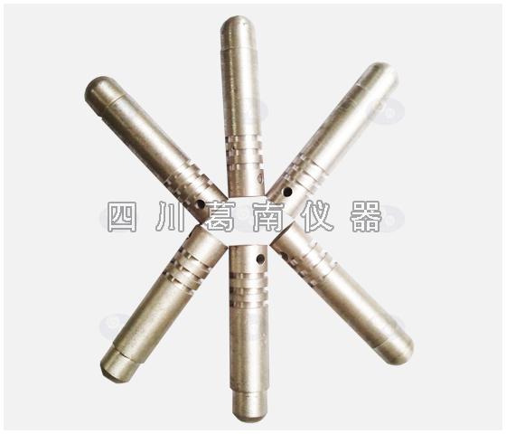 LD-1B型铝合金水准标点