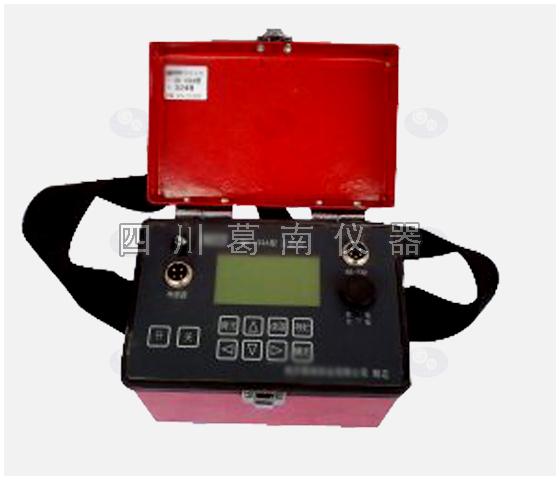 GN-103E型读数仪