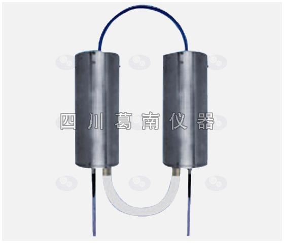 GFH光纤光栅静力水准仪