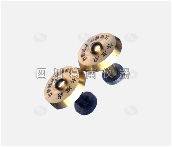 LD-8B型铜标芯