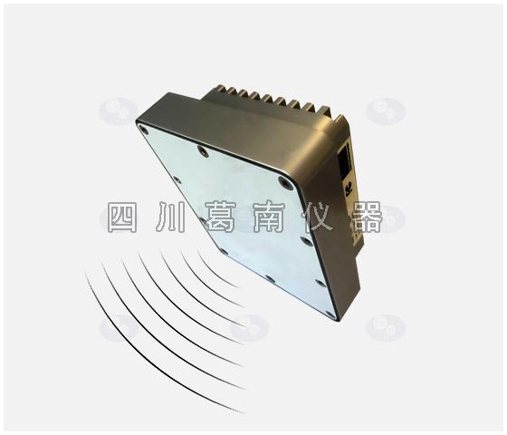 LDLL型雷达流量计