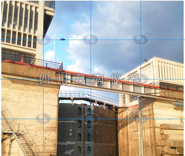 大坝安全监测仪器选择要求