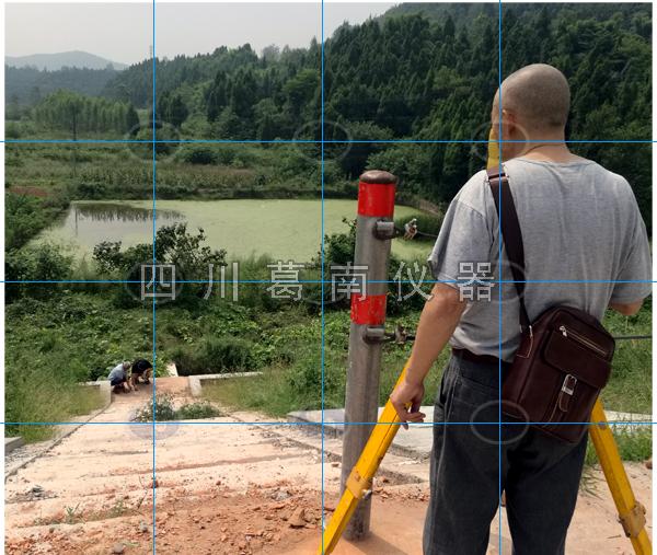 水库大坝观测时段即蓄水期和运行期间观测时间要求