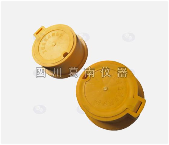 GYG-P3型孔口保护装