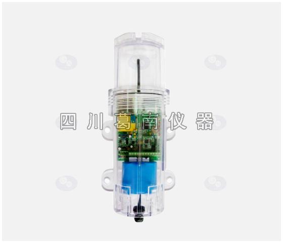 地下水井水位监测设备