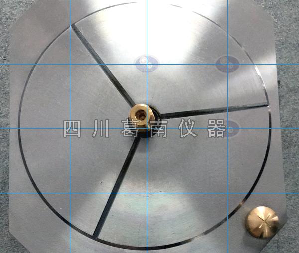 【四川葛南仪器】沉降位移钢管标定制加工