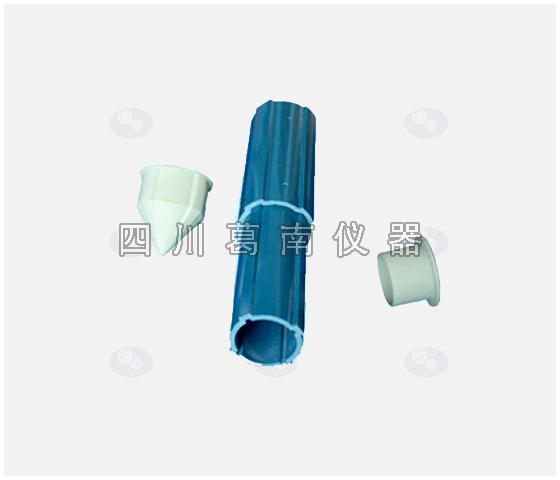 GN-CA型PVC高精度