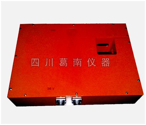 CN-cwⅱ型遥测垂线观