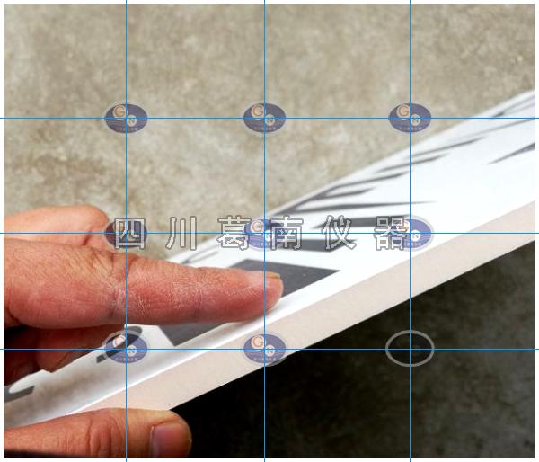 SBC-2型瓷砖水位betway必威登录入口