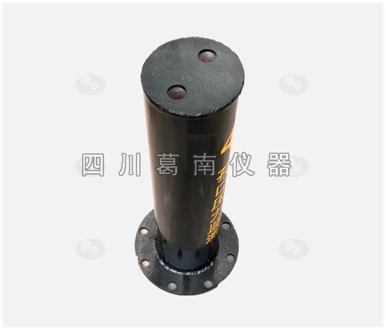 GYG-Y4型孔口保护装