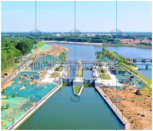 水利工程和水工建筑物的分类以及安全监测仪器应用