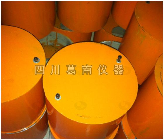 GYG-Y6型孔口保护装