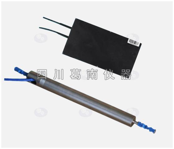 GFJ型光纤光栅位移传感